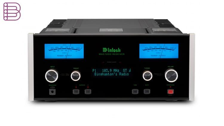mcintosh-mac7200-stereo-receiver-2