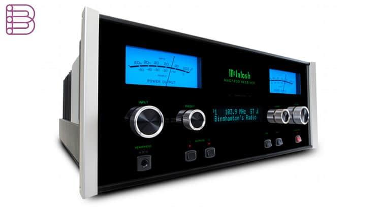 mcintosh-mac7200-stereo-receiver-3