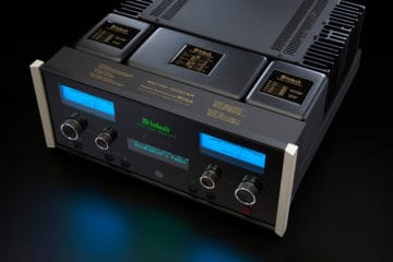 mcintosh-mac7200-stereo-receiver