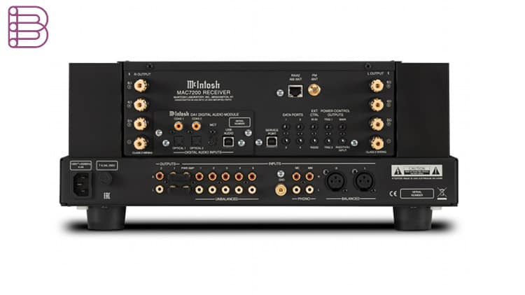 mcintosh-mac7200-stereo-receiver-4