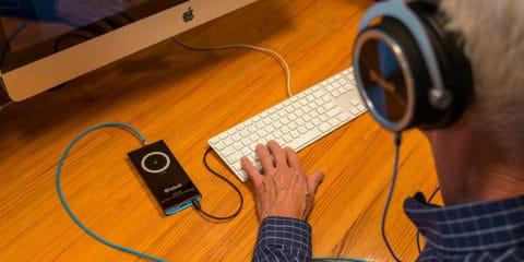 mcintosh-mha50-portable-decoding-amplifier