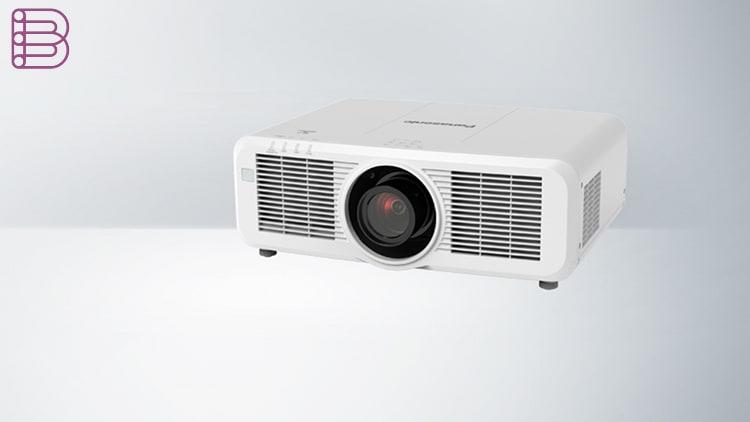 panasonic-ptmz670-collaborative-laser-projection-line-2
