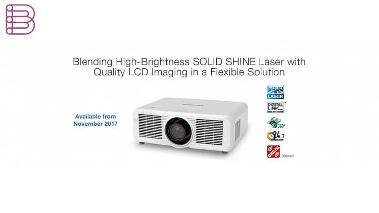 panasonic-ptmz670-collaborative-laser-projection-line-3