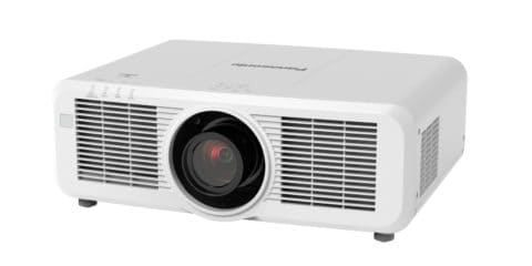 panasonic-ptmz670-collaborative-laser-projection-line