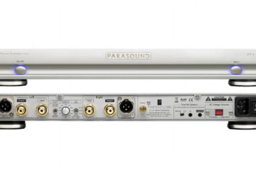 parasound-jc3-jr-phono-preamplifier