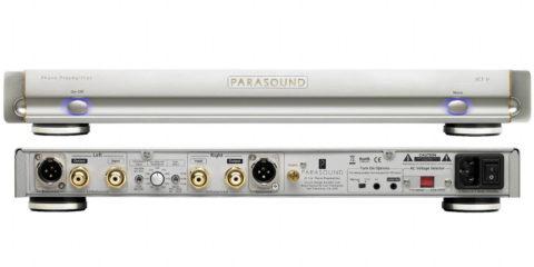 parasound-jc3-jr-phono-preamplifier