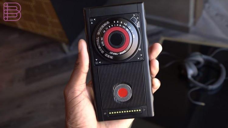 red-hydrogen-one-modular-media-machine-2