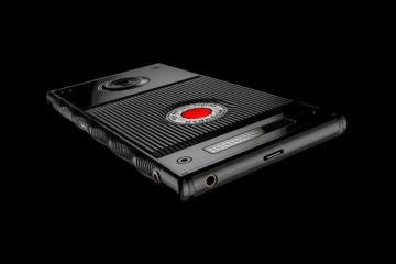red-hydrogen-one-modular-media-machine