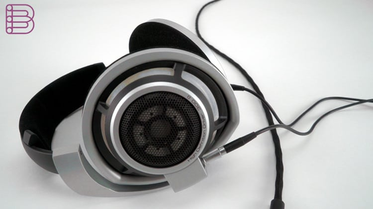 sennheiser-hd800-review-2