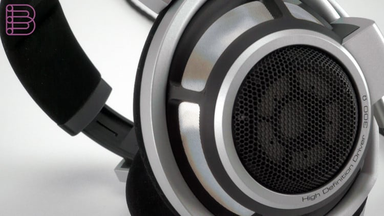 sennheiser-hd800-review-3