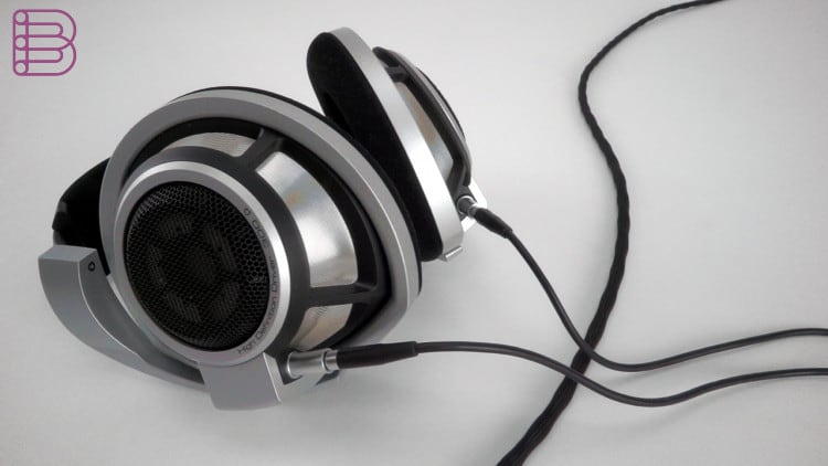 sennheiser-hd800-review-4