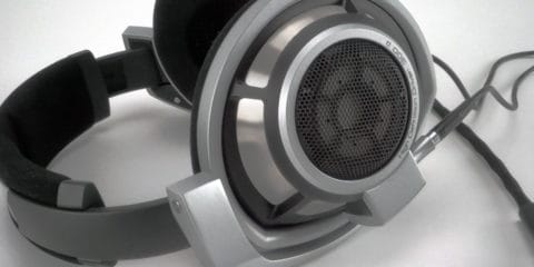 sennheiser-hd800-review