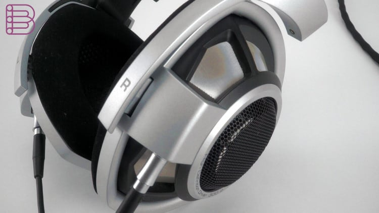 sennheiser-hd800-review-6