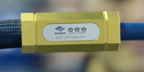 siltech-triple-crown-power-cable
