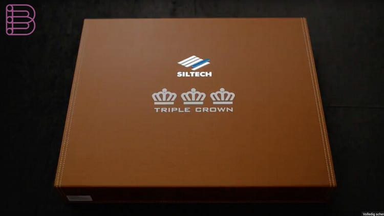 siltech-triple-crown-power-cable-6