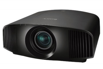 sony-vplvw285es-4k-sxrd-home-cinema-projector