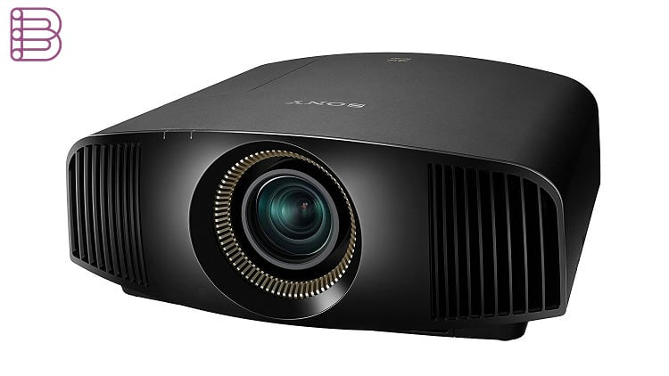 sony-vplvw385es-4k-sxrd-home-cinema-projector-2