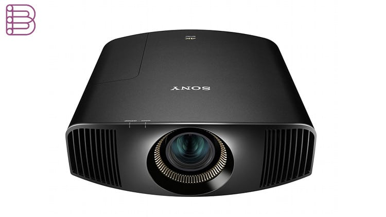 sony-vplvw385es-4k-sxrd-home-cinema-projector-3