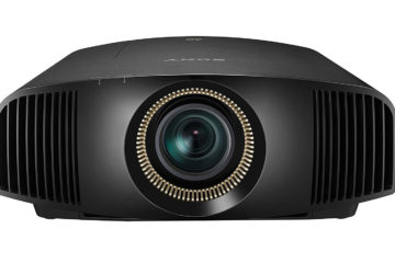 sony-vplvw385es-4k-sxrd-home-cinema-projector