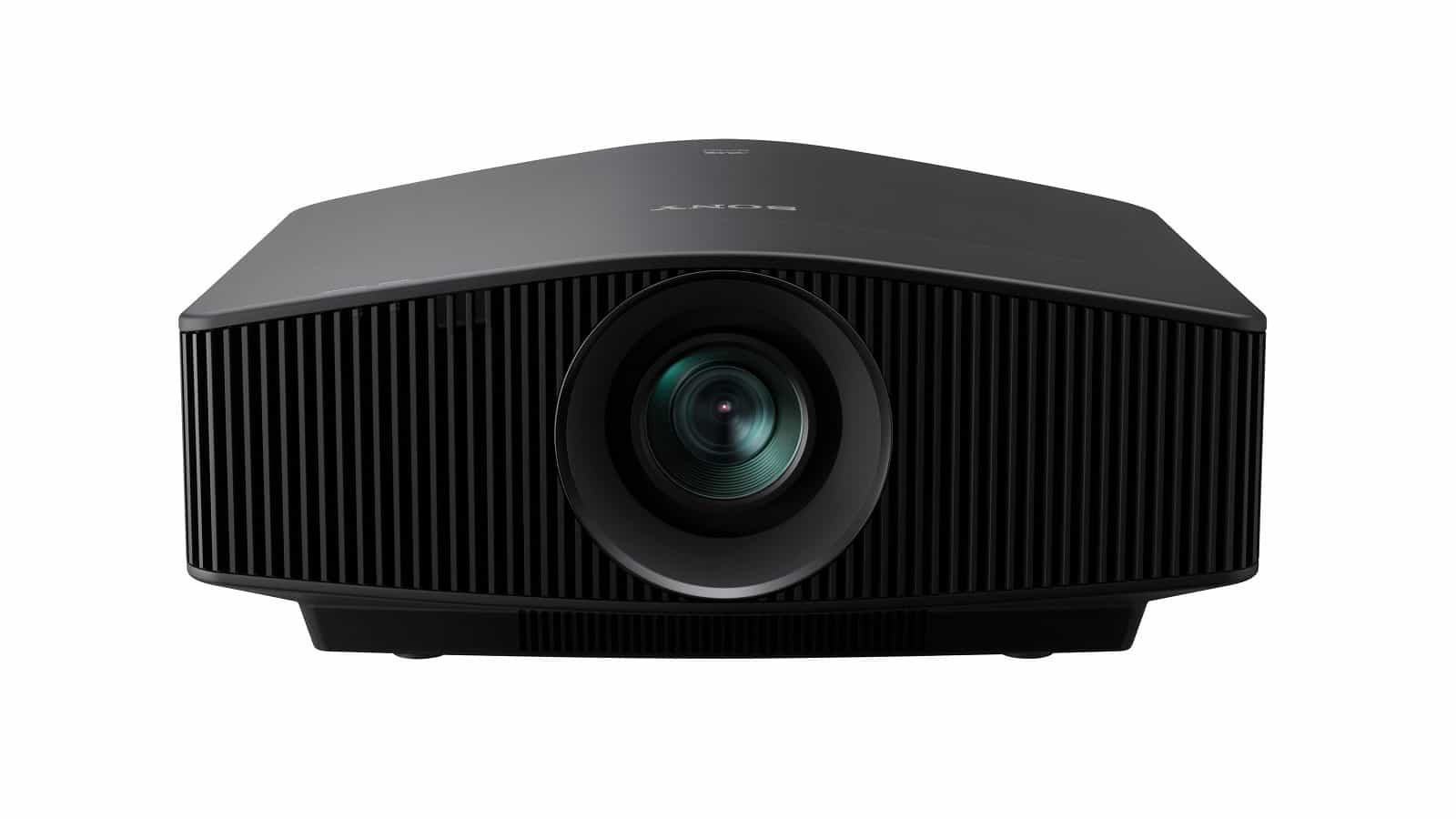 sony-vplvw885es-4k-sxrd-home-cinema-projector