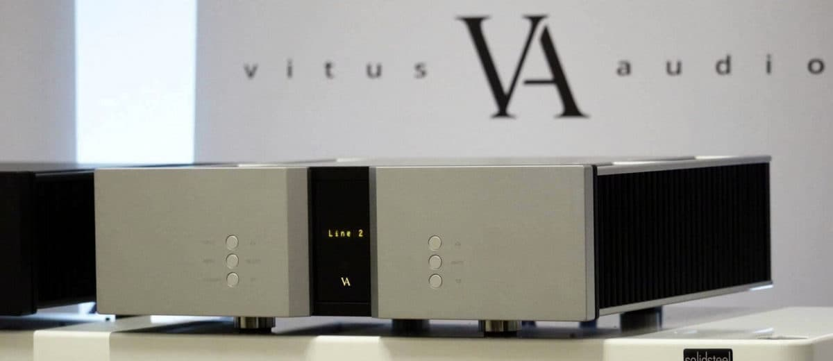 vitus-audio-at-sintonie-rimini-10