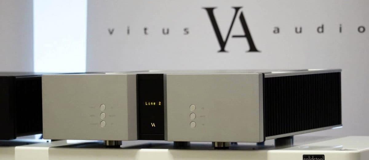 vitus-audio-at-sintonie-rimini-10