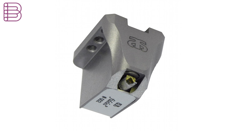 acoustical-systems-fideles-phono-cartridge-2