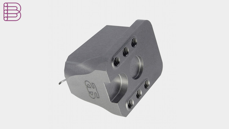 acoustical-systems-fideles-phono-cartridge-3