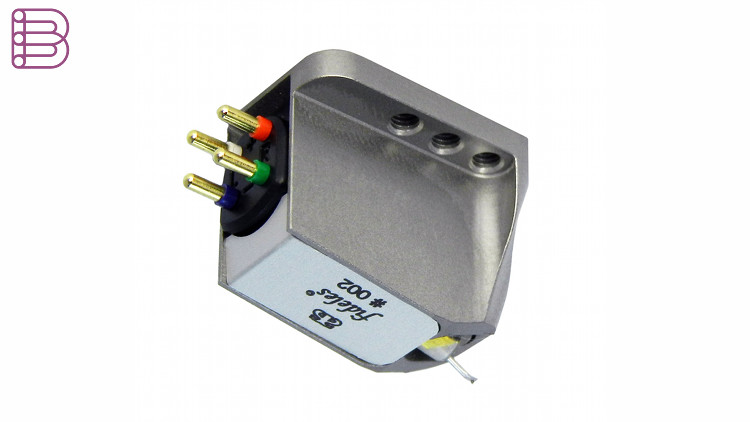 acoustical-systems-fideles-phono-cartridge-4