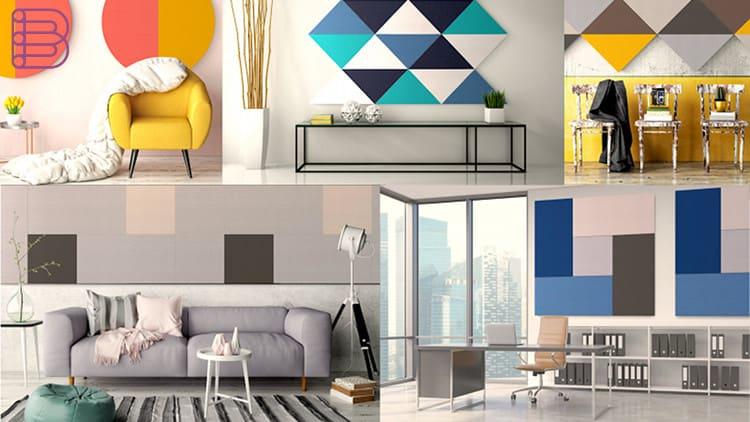 artnovion-azores-printable-acoustic-panels-2