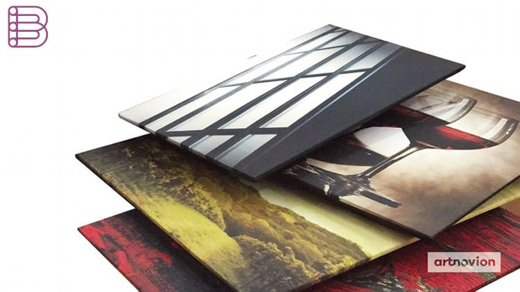 artnovion-azores-printable-acoustic-panels-3