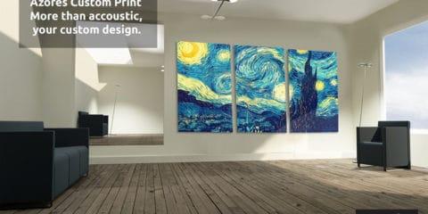 artnovion-azores-printable-acoustic-panels