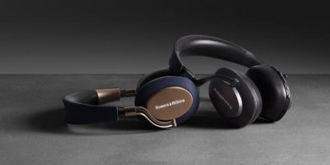 bowers-wilkins-px-noise-cancelling-wireless-headphones