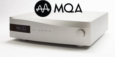 dCS-launches-MQA-support