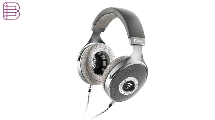 focal-clear-open-back-reference-headphones-2