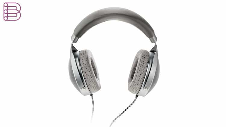 focal-clear-open-back-reference-headphones-3