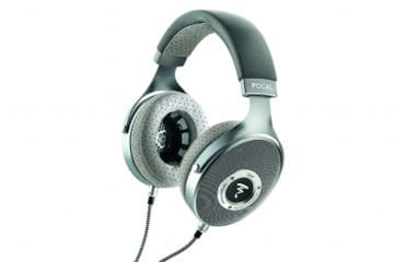 focal-clear-open-back-reference-headphones