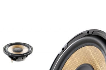 focal-p25fs-shwallow-subwoofer