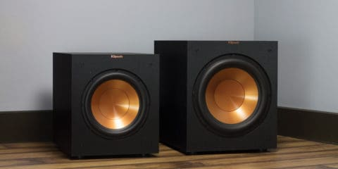 klipsch-r12swi-wireless-subwoofer