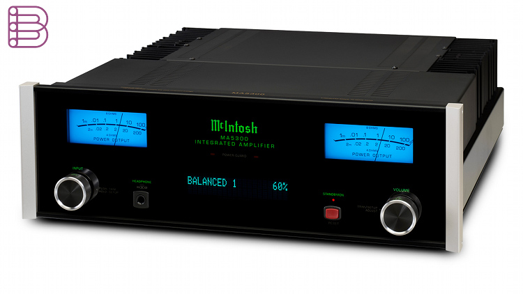 mcintosh-ma5300-stereo-integrated-amplifier-2