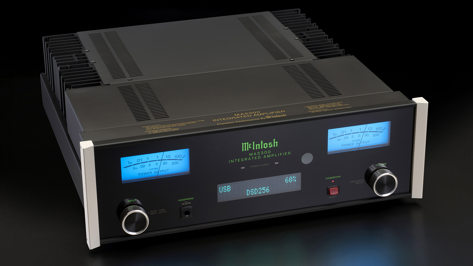 mcintosh-ma5300-stereo-integrated-amplifier