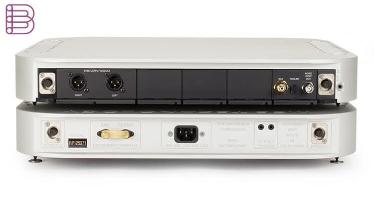 msb-technology-reference-dac-3