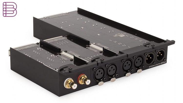 msb-technology-reference-dac-4
