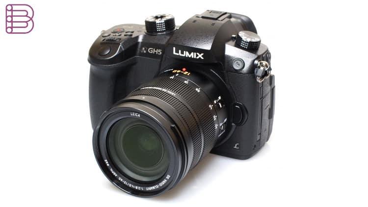panasonic-lumix-gh5-hybrid-camera-review-2
