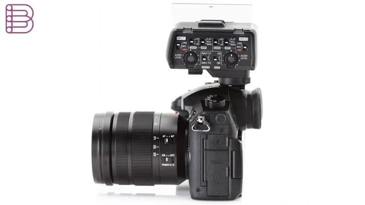 panasonic-lumix-gh5-hybrid-camera-review-3