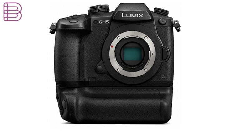 panasonic-lumix-gh5-hybrid-camera-review-4