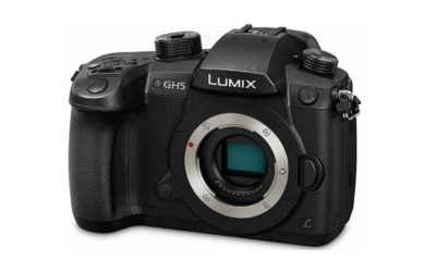 panasonic-lumix-gh5-hybrid-camera-review