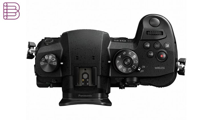 panasonic-lumix-gh5-hybrid-camera-review-5