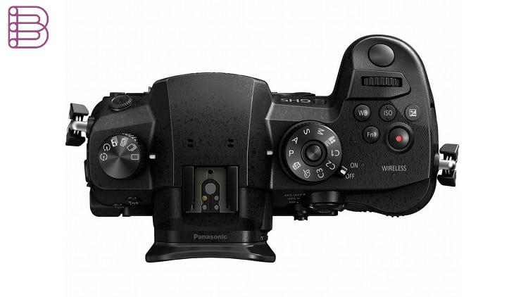 panasonic-lumix-gh5-hybrid-camera-review-5
