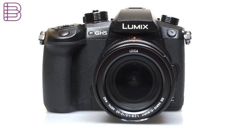 panasonic-lumix-gh5-hybrid-camera-review-6